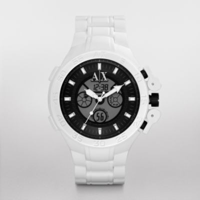 Armani exchange australia online shopping