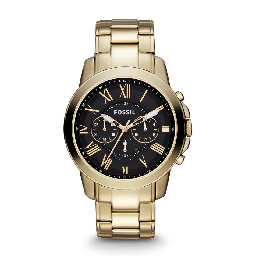 fossil 174 uk store watches handbags jewellery