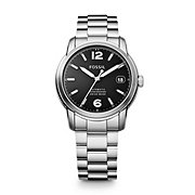 FSW1000 - Swiss Made Automatic Stainless Steel Watch