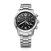 FSW7000 - Swiss Made Chronograph Stainless Steel Watch
