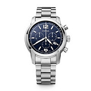 FSW7002 - Swiss Made Chronograph Stainless Steel Watch
