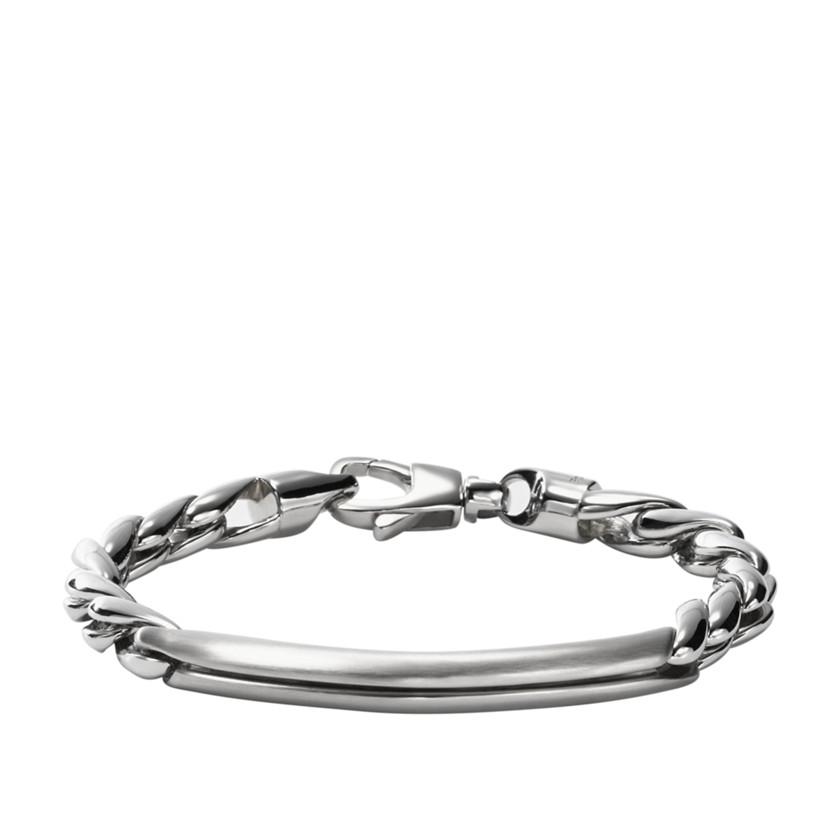Fossil  Basic Chain Bracelet  22561500