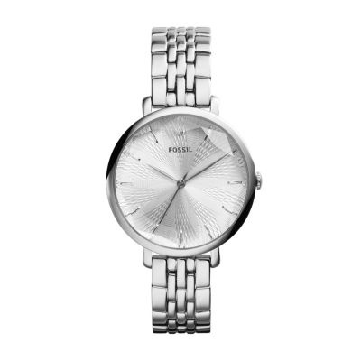 Fossil Limited Edition Womens Watches Fossil Limited Edition