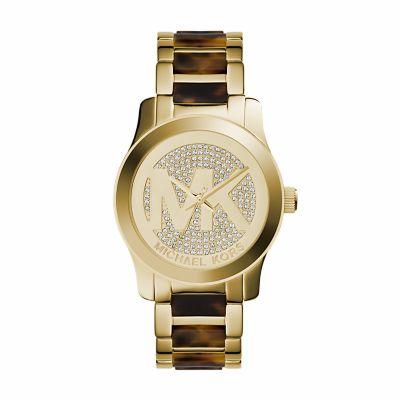 Đồng hồ Marc Jacobs và Michael Kors hàng gửi về từ US, 100% Auth - 19