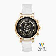11f087e35 Men's Watch Brands | Michael Kors | WATCH STATION®