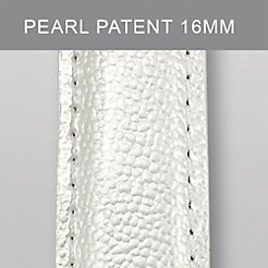 16mm Pearl Fashion Patent