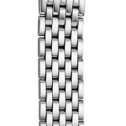 16mm Cloette 7-Link Stainless Steel Bracelet