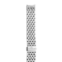 16mm Serein 16 7-link Diamond Bracelet