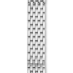 18mm Milou Stainless Steel Bracelet