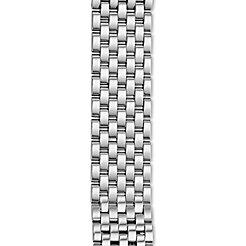 18mm Gracile 7-Link Bracelet