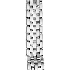 Belmore Stainless 5-link Bracelet