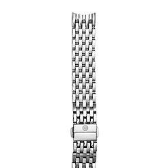 18mm Sidney 7-link Bracelet