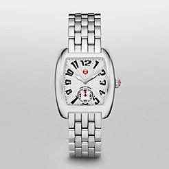 Urban Mini Non-Diamond Watch