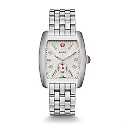 Urban, Diamond Dial Watch