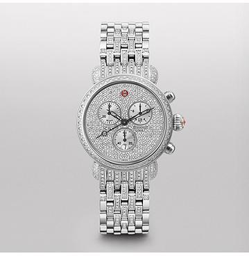 74e7ab630415 CSX-36 Ultimate Pavé Diamond