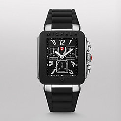 Park Jelly Bean Black Watch