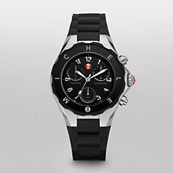 Tahitian Jelly Bean Large Black Watch