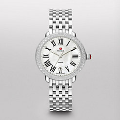 Serein 16 Diamond Watch