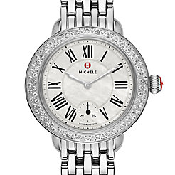 Serein 12 Diamond Watch
