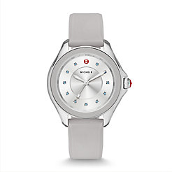 Cape Topaz Grey Watch