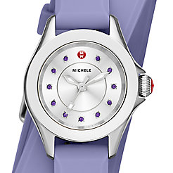 Cape Mini Lavender Watch